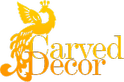 Carved-Decor.com