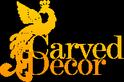 Ru-carving.com