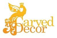 Carved-Decor.com